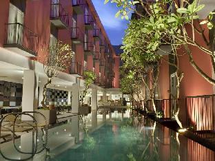 Amaris Hotel Legian Bali