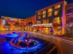 Lakeview Golf Hotel Kunming, Kunming