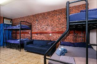 Haven Resort5