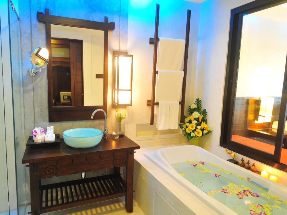 Aonang Phu Pi Maan Resort and Spa