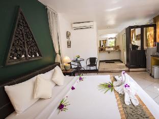 マンダレイ ロッジ Mandalay Lodge
