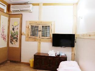 ミゾー ホテル2