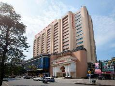 Vienna International Hotel Shaoguan Fengcai Tower Branch, Shaoguan