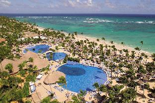 Bahia Principe Grand Punta Cana - All Inclusive