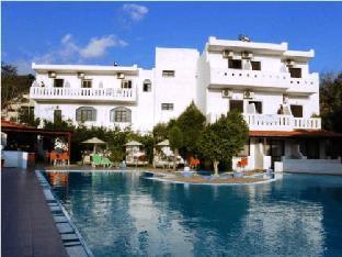 Myrtis Spa Hotel