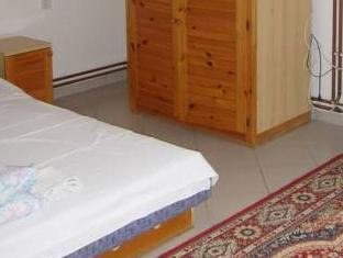 Paprika Guesthouse Harkany - Guest Room