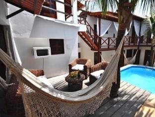 Booking Now ! Azul Pousada