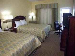 %name Country Inn & Suites by Radisson Panama City Beach FL Panama City FL