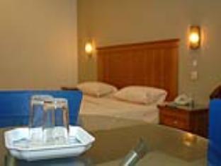CitraRaya Hotel