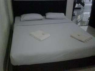 Hotel Kartika