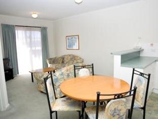 City South Apartments best deal