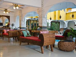 booking Hua Hin / Cha-am Riad Hua Hin Hotel hotel