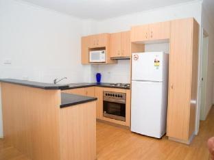Windsor Apartments4