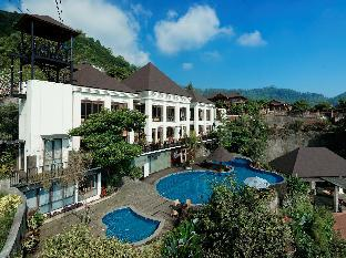 Hotel Jambuluwuk Batu Resort  in Malang, Indonesia