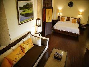 booking Hua Hin / Cha-am Evergreen Boutique Hotel hotel