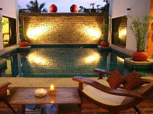Evergreen Boutique Hotel 3 star PayPal hotel in Hua Hin / Cha-am