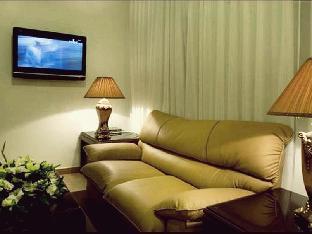 hotels.com Barakat Hotel Apartments