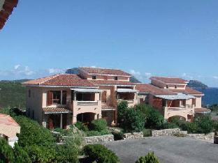 Residence Spiaggia Bianca