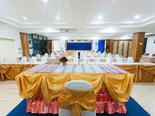 booking Chiang Khong (Chiang Rai) Namkhong Riverside Hotel hotel
