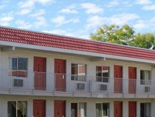 hotels.com Knights Inn Mesa