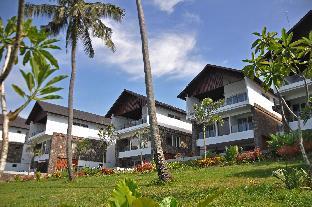 Jln. Raya Senggigi Km.8, No.8, West Nusa Tenggara Lombok