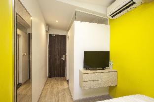 %name GN Luxury Hostel กรุงเทพ
