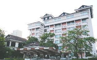 Phuphaya Hotel Pakchong