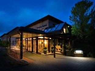 Get Promos Friesen Hotel