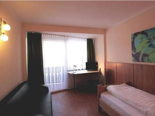 Hotel Atlas Sport PayPal Hotel Garmisch-Partenkirchen