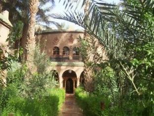 Get Promos Riad Lamane