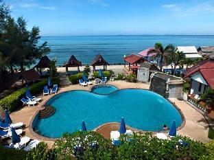 Blue Andaman Lanta Resort PayPal Hotel Koh Lanta