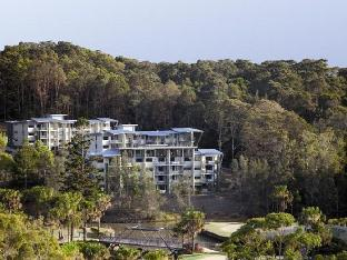 Ramada Resort by Wyndham Coffs Harbour3