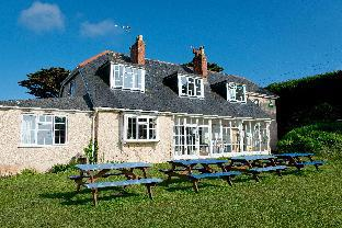 Coupons YHA Lands End Hostel