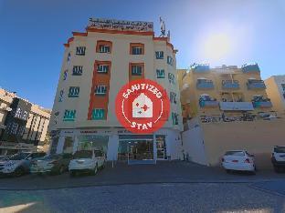 Coupons OYO 111 Al Thabit Hotel
