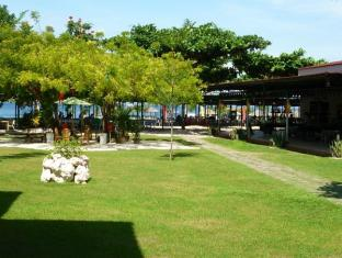 Camp Holiday Resort & Recreation Area Davao - Sodas