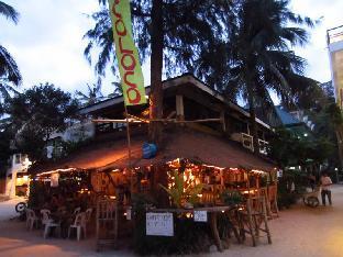 ココロコ ビーチ リゾート3