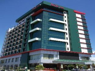 Hotel AIFA