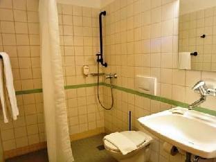 booking.com Best Western Plus Hotel Vier Jahreszeiten Durbach