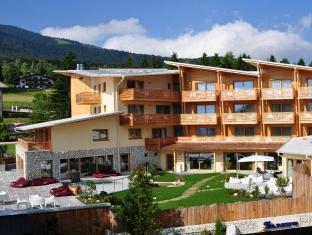 Blu Hotel Natura & Spa - Blu Hotels