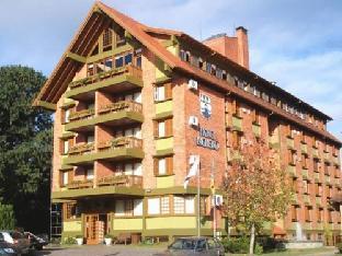 Booking Now ! Hotel Laghetto Gramado