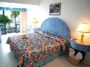 booking.com Shaw Park Beach Hotel