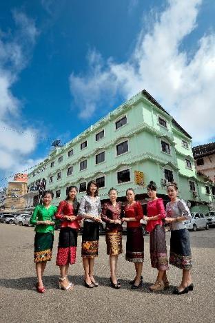 รูปแบบ/รูปภาพ:Anou Paradise Hotel