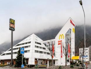 Ibis Chur Hotel