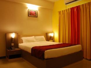 Hotel Colva Kinara South Goa - Guest Room