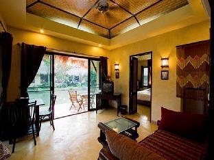 インナティー リゾート Ingnatee Resort
