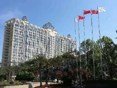 Laibor international hotel, Hengyang