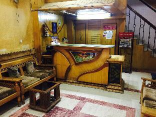 Hotel Harsha International
