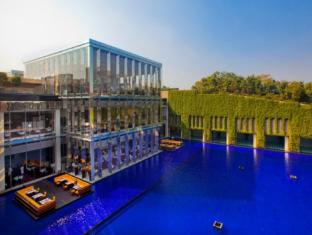 The Oberoi Hotel Gurgaon - New Delhi and NCR