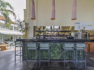 バリ コート ホテル & アパートメント5