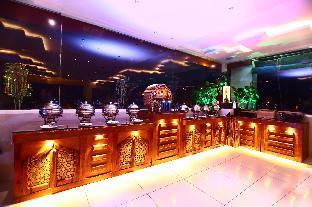 Hotel Taj Inn Агра